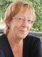 Zeitpaten Vorstand Frau Spreckelmann