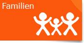 Widget Familien Zeitpaten Mehr Zeit für Kinder Siegen