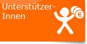 Zeitpaten Mehr Zeit für Kinder Siegen Widget Unterstützer